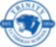 logo 1 trans.png