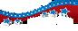 LPTT Logo copy.png