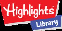 highlights library_logotipo.png