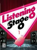 Listening Stage 1.jpg