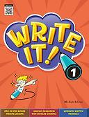 Write It 1.jpg