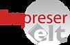 Logo Empreser.png