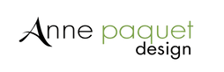 HD-Logo Anne Paquet_sans fond.png