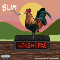 "$Lim's ""Wake N Bake"" is a Must-Watch (New Release)"