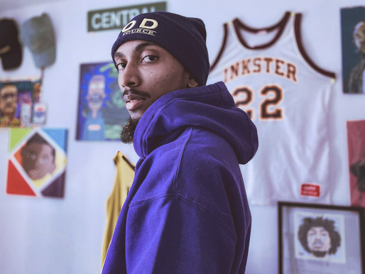 Tez the Don: The Creative You Must Get Familiar With