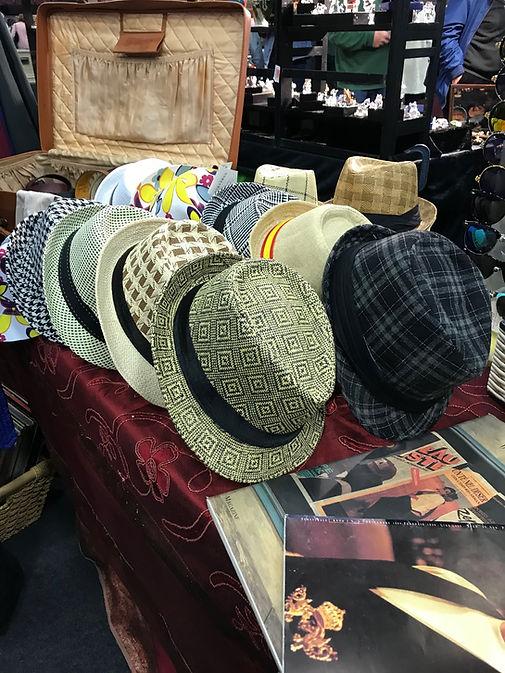 hats brentwood image.jpg