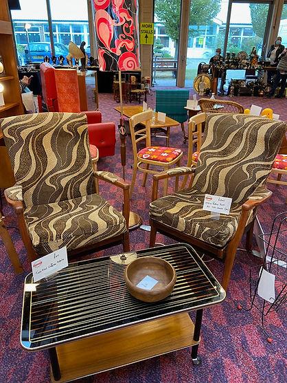 furniture trinity park image.jpg