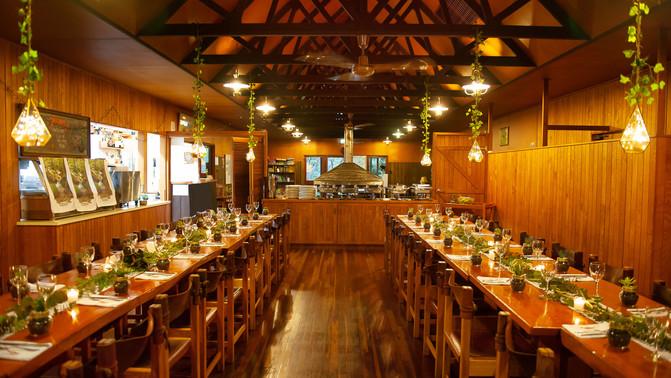 Dinning Room 2.jpg