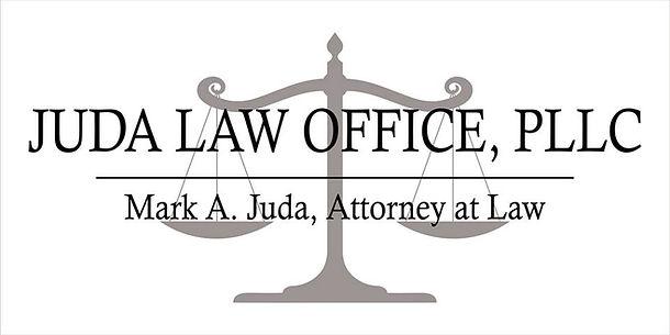 Juda Law Office, PLLC