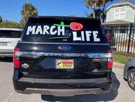 MarchforLIFE truck back.jpg