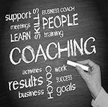 Calgary Business Coach