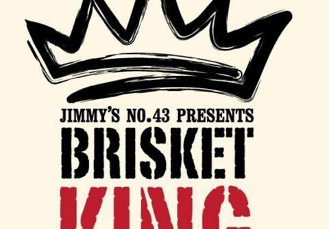 Brisket King