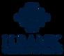 Ilbank_logo_seffaf.png