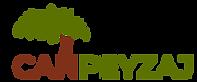 logo-canpeyzaj01-07.png