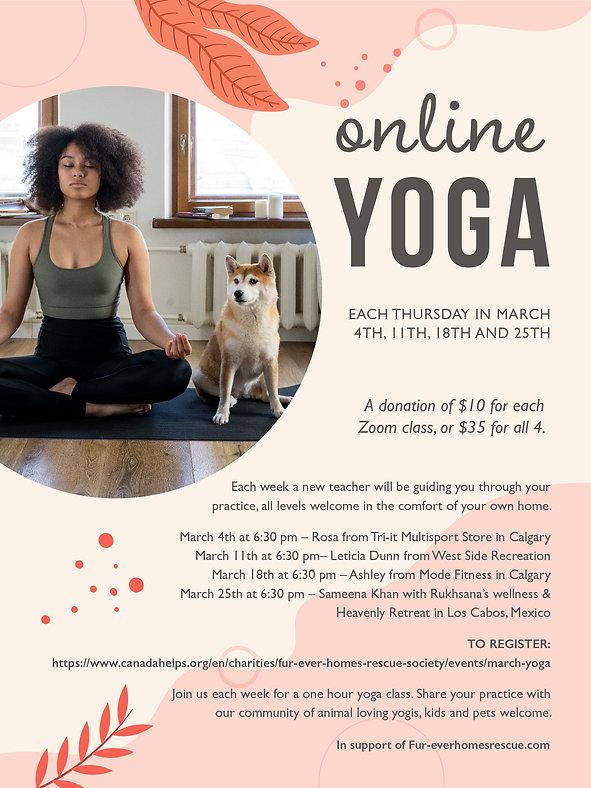 FHR_Yoga_Poster.jpg