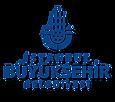 ibb-logo-300x266.png