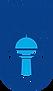 ankara-buyuksehir-belediyesi-logo-CCF73E