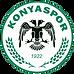 Konyaspor_1922.png