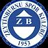 Zeytinburnuspor.png