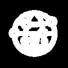 AMO_Icon_3.png