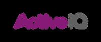 PRE175001_AIQ_Logo_RGB_Colour.png