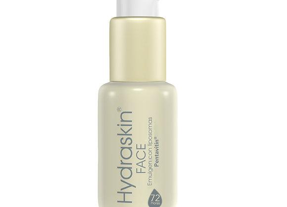 HYDRASKIN® FACE 50g Hidratante