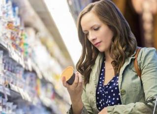 Conocer el origen de los alimentos: la demanda del consumidor