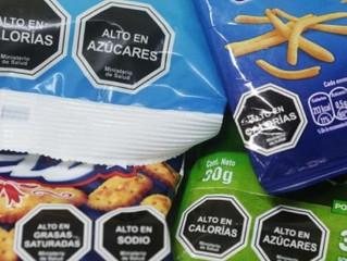 Etiquetado de alimentos: un paso a la educación alimentaria