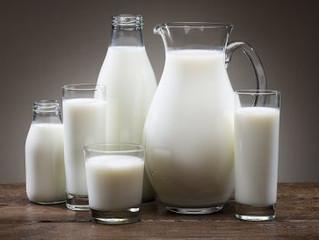 Cómo beneficiará la Ley de Propiedad Industrial al sector lechero