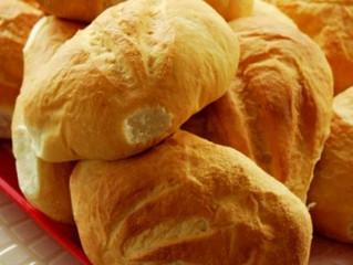 Ingredientes que mejoran la calidad del pan