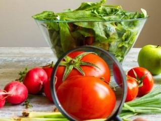 Cómo evitar el desperdicio de alimentos frente al Covid-19