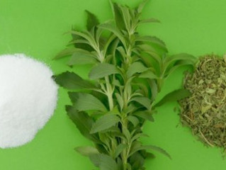 Reducción de azúcar, pieza clave en la etiqueta limpia
