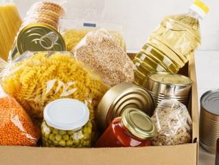 Alimentos ultraprocesados: ¿una amenaza para la salud?