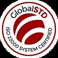 Badges GlobalSTD rojo.png