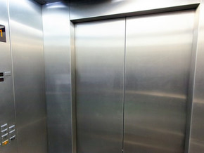Jewish man called 'dirty Jew' and beaten unconscious in Paris elevator