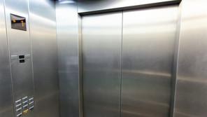 Jewish man called 'dirty Jew' and beaten unconscious in Paris elevator