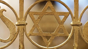Parler Encourages Jews to Dump Twitter over Star of David Removal