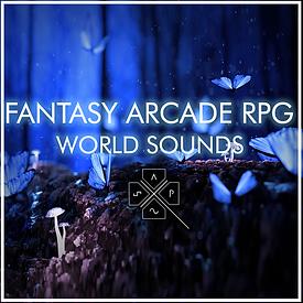 FANTASY_ARCADE_RPG_-_WORLD_SOUNDS_SQUARE