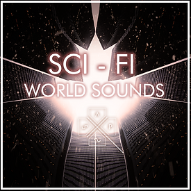 SCI_FI_-_WORLD_SOUNDS_SQUARE.png