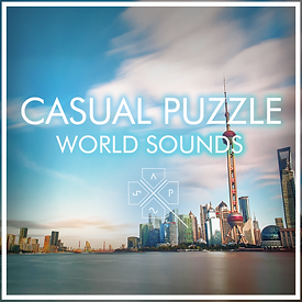CASUAL_PUZZLE_-_WORLD_SOUNDS_SQUARE.png