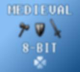 Medieval_8_BIT_LETRA_8_BIT_FINAL_FINAL.p