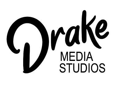 Drake Media Studios Logo JPEG.jpg