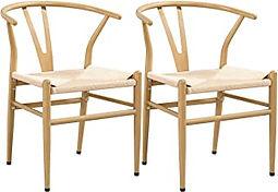 Wishbone dining chair.jpg