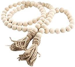 farmhouse beads.jpg