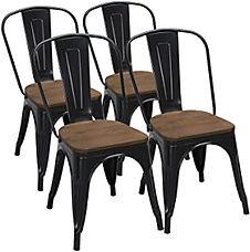 metal dining chair.jpg