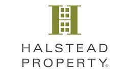 logo_Halstead.jpg