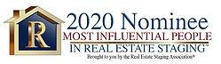 2020-Nominee-MOST-INFLUENTIAL-PEOPLE.jpg