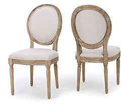 louis chair.jpg