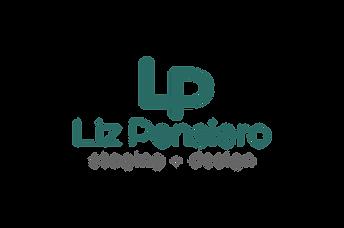 Liz Pensiero Logos-01.png