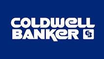 coldwel_banker.jpg